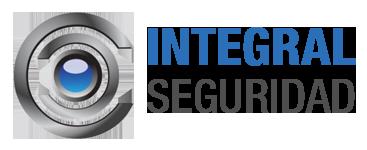 Integral Seguridad | Soluciones de Seguridad