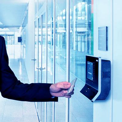 control-de-accesos2