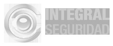 Seguridad en Málaga