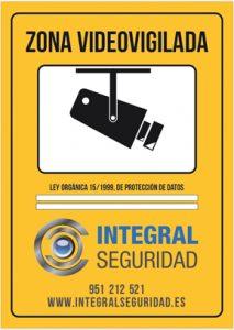cartel-videovigilancia-integral